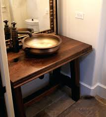 real wood bathroom vanities design awesome solid vanity all full size of  large ba