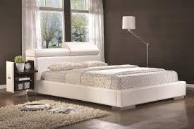 Modern Bedroom Furniture Los Angeles Modern Bedroom Furniture Los Angeles Ca Best Bedroom Ideas 2017