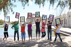 the importance of saying sorry thank you and i love you the importance of saying sorry thank you and i love you across socio cultural contexts manjree s blog