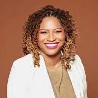 Dr. Akilah Watkins - CEO and President - Center for Community Progress    LinkedIn