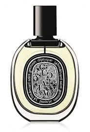 Oud Palao Eau de <b>Parfum</b>