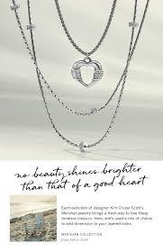 Linx Jewelry Design Brighton Shine Sparkle Smile Brighton Meridian Linx