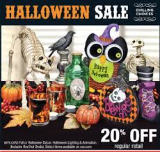 halloween sale flyer cvs weekly ad halloween sale special offers