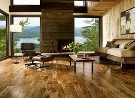 Kết quả hình ảnh cho sàn gỗ đẹp