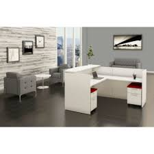 office furniture pics. Classic Series Reception Desk Office Furniture Pics