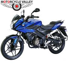bajaj motorcycle prices for july 2017 motorcycle price and news