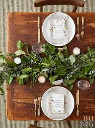 awesome fall centerpiece better home garden d i y thanksgiving table for round wedding reception with lantern baby