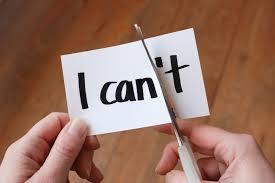 assertiveness and self confidence external learning assertiveness and self confidence
