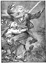 blog saramanda swigart lear s rage at the storm is pointless and admirable lear abandoned by his children fallen in less than a month from king to pauper makes believe that
