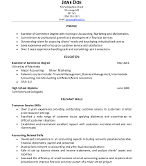 Treasurer Job Description For Resume Job Listing Details Treasurer Resume  Samples Resumes Design