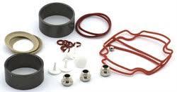 8206 <b>Комплект расходных материалов</b> для тех. обслуживания ...