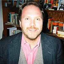 Brook Blair, Professor, Political Science & International Affairs ...