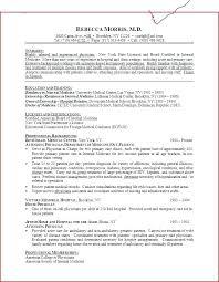 Medical Assistant Resume Objective Impressive Medical Assistant Resume Examples Armni Co Resume Samples Ideas