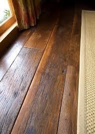 rustic pine laminate flooring designs