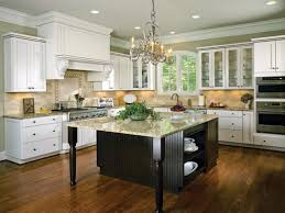 Custom Kitchen Furniture Kitchen Awesome Water Iris Custom Cabinets Maverick Remodeling