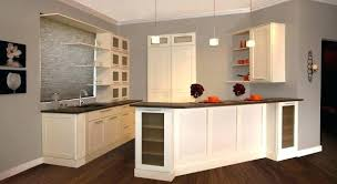 411 kitchen cabinets granite of west palm beach lake worth fl