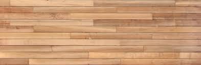 wood plank texture seamless. Tileable Wood Plank Texture Single Karndean Renoir P702 Golden Teak Woodplank Of Seamless G