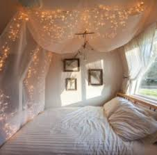 Bedroom Lighting Ideas Christmas Lights Ikea Home Delightful Room Designs  With Christmas Lights Room Decor With Christmas Lights