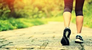 Image result for walking exercise