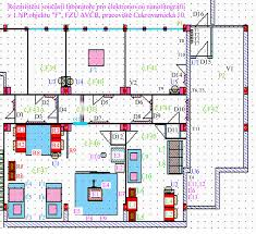 Class 100 Clean Room Specification Decor Modern On Cool Class 100 Clean Room Design