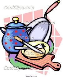 kitchen utensils art. Cooking%20clipart Kitchen Utensils Art