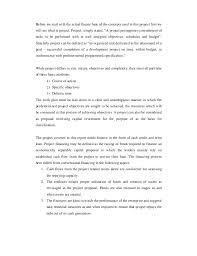 50 Elegant Request Proposal For Credit Facility   The Proposal