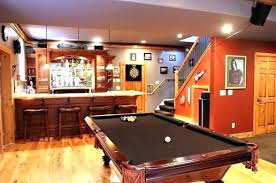 Basement Bar Design Ideas Cool Home Bar Decoration Ideas Home Bar R Ideas Best Of Image Wet Rating
