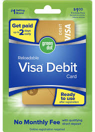 Fri, aug 13, 2021, 2:59pm edt Green Dot Reloadable Prepaid Cards Dollartree Com