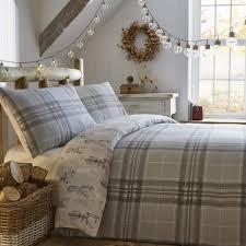 38 most fine grey and white duvet set egyptian cotton dark cover fl funky covers super king bedding black velvet comforter sets quilt genius