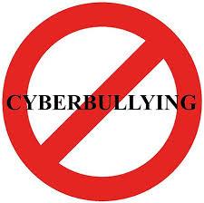 bullying essay com  no cyberbullying warning sign