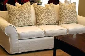 replacement foam cushions for sofa sofa cushions replacements replacement couch cushions new couch cushions medium size