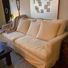 sofa u love 232 photos 72 reviews