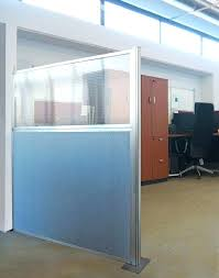 Office cubicle door Commercial Office Cubical Neginegolestan Cubical Doorbell Office Cubicle With Doors Ideas Walls Turn Doorbell