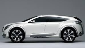 new car release 20152015 Suzuki Grand Vitara Release Date  New Car Release Dates