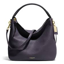... Sullivan hobo bag Gallery. Womens Coach Bleecker Gallery.