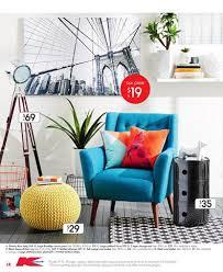 furniture kmart. incredible beautiful kmart living room furniture c
