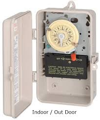 v pool pump timer wiring wiring diagram 220v wiring for a pool pump hayward pool pump wiring diagram