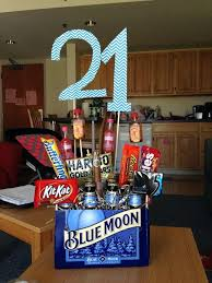 21st birthday ideas for son gifts men 4 happy world s gift song