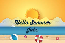What Are The Top 5 Summer Jobs Jobs Ie