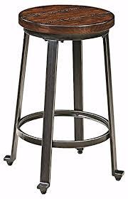Amazon Ashley Furniture Signature Design Challiman Bar