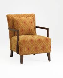 Dante Vintage Accent Chair 39900 OJCommerce