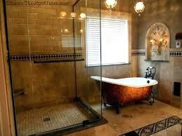 drop in bath tub drop in tub installation drop bathtub installation bathtubs in drop in tub installation drop bathtub home decor bathtubs person