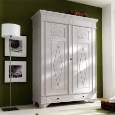 whitewash furniture 1000 images about white wash furniture on pinterest white washed furniture furniture and how basics whitewash