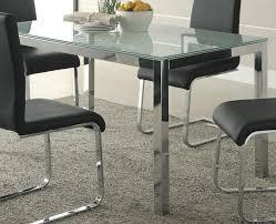 diningroomsoutlet reviews. dining rooms outlet reviews table by homelegance 2448 apps directories diningroomsoutlet