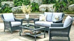 full size of outdoor wicker dining table with glass top white sets set surprising grey