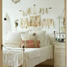 Antique Bedroom Decor Cool Inspiration