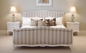 white bedroom furniture design. Contemporary Bedroom White Bedroom Furniture Sets Design Ideas For Master For Design O