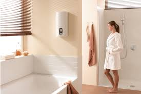 <b>Проточный</b> или накопительный водонагреватель что лучше для ...