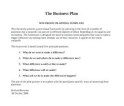 Online Business Plan Template Free Download Business Plan Template Free Word Excel Mini Business Plan