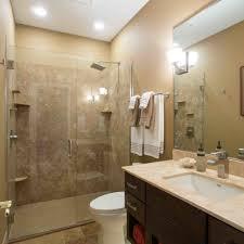 5x9 bathroom layout bathroom stunning 5 9